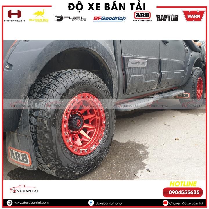 xe-ban-tai-ford-ranger-do-lop-falken