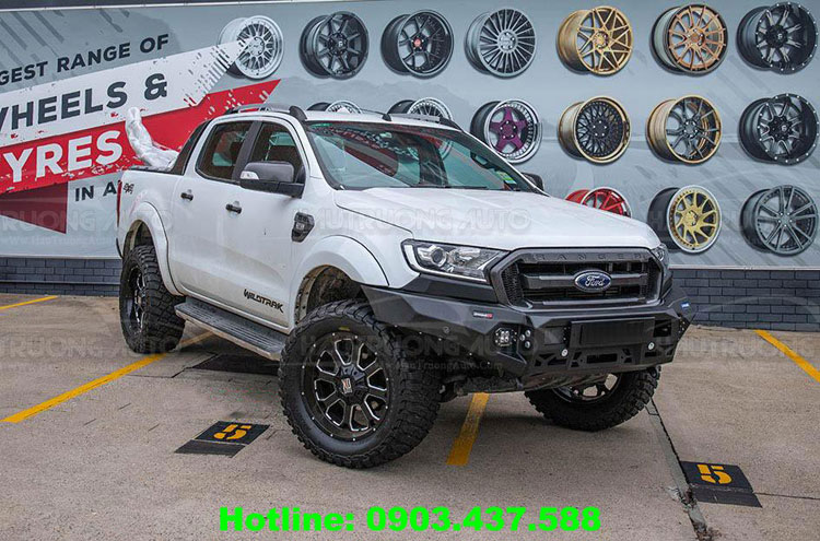 Do-lop-xe-ford-ranger-1