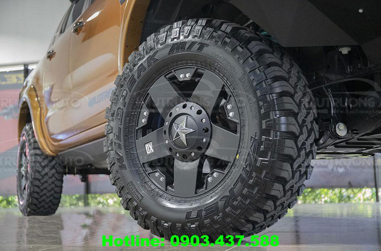 Do-lop-xe-ford-ranger-14