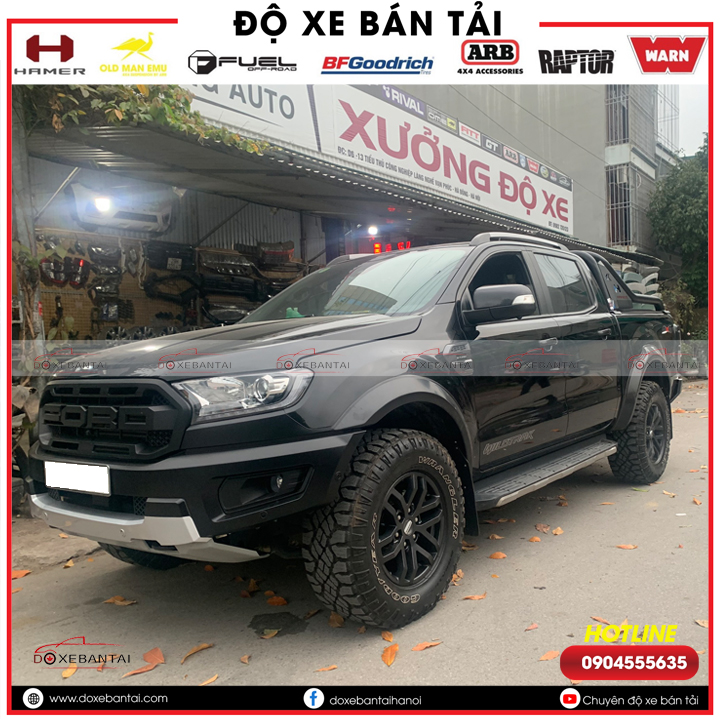 xe-ford-ranger-do-lop -goodyear