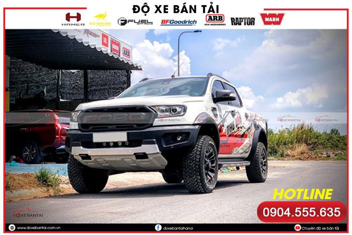 Ford-ranger-do-lop-moi-1
