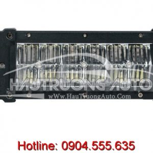 Đèn LED Bar hai dãy bóng 36ZB