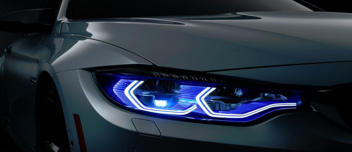 Phân biệt đèn LED ô tô thật giả như thế nào?
