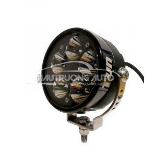 Đèn xe máy LED Work Light 50