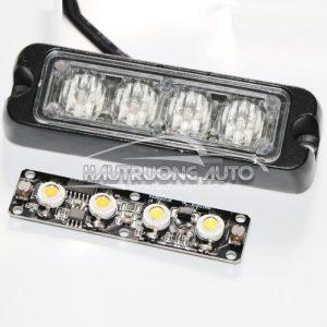 Đèn LED Police – P03