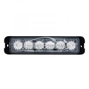 Đèn LED Police – P04