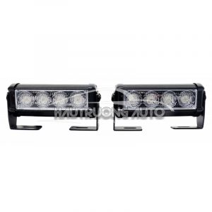 Đèn LED Police – P09
