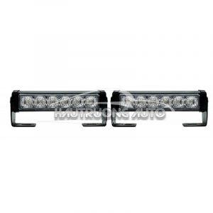 Đèn LED Police – P10