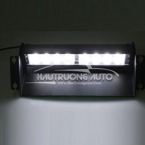Đèn LED Police – P13