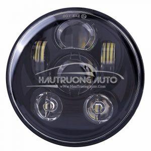 Đèn pha LED Harley-Davidson 5.75 – 540