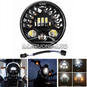 Đèn pha LED – 550