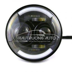 Đèn pha LED xe máy siêu sáng – 760