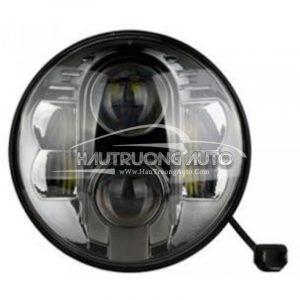 Đèn pha LED – 780