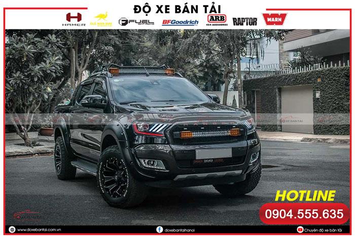 do-lazang-xe-ford-ranger-1