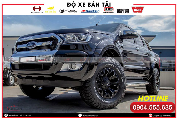 do-lazang-xe-ford-ranger-2