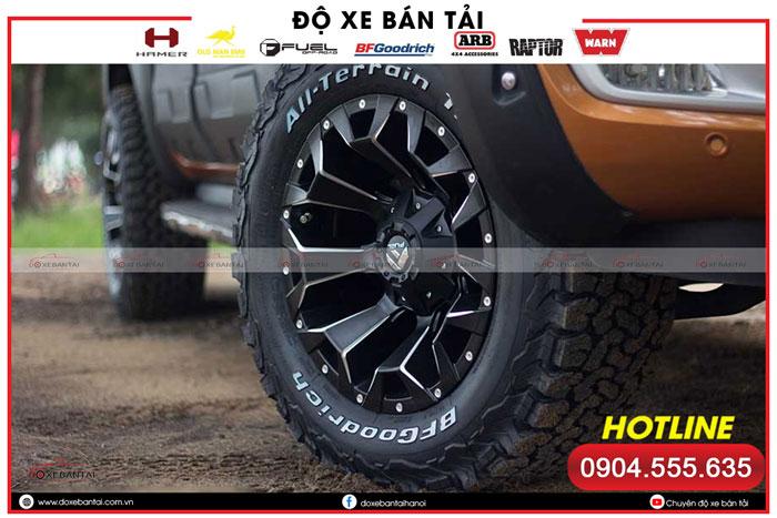 do-lazang-xe-ford-ranger-3