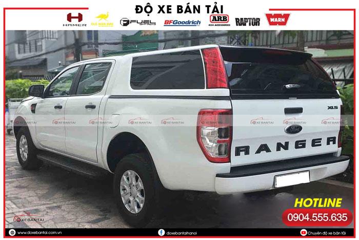 do-nap-thung-ford-ranger-2