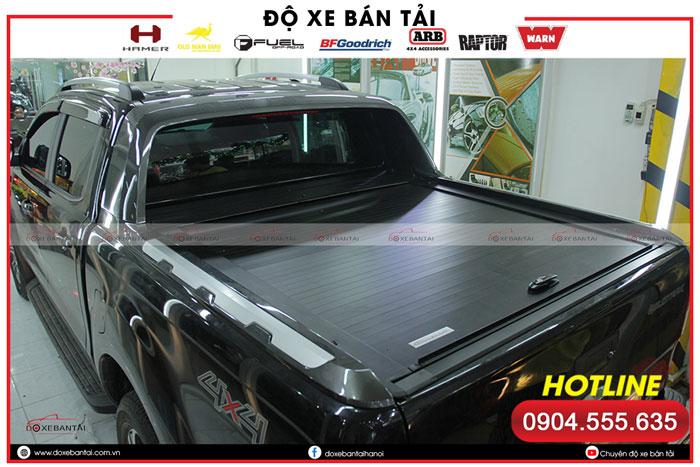 do-nap-thung-ford-ranger-5