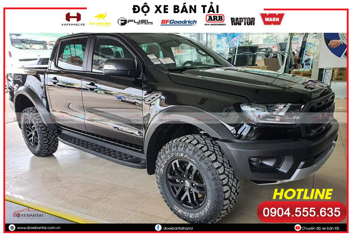 gia-lop-xe-ford-ranger-5