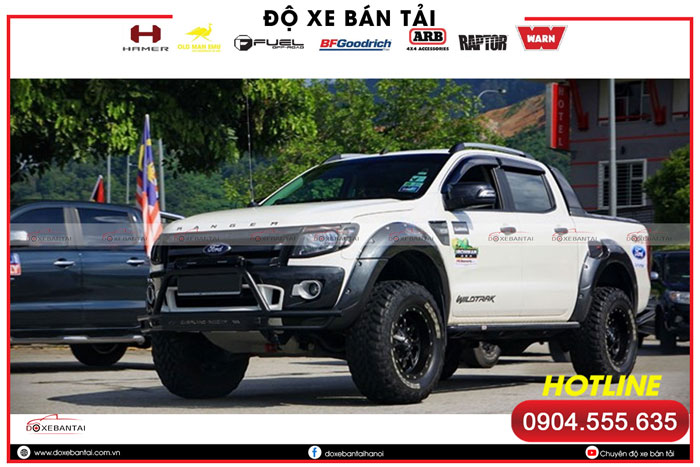 gia-lop-xe-ford-ranger-6