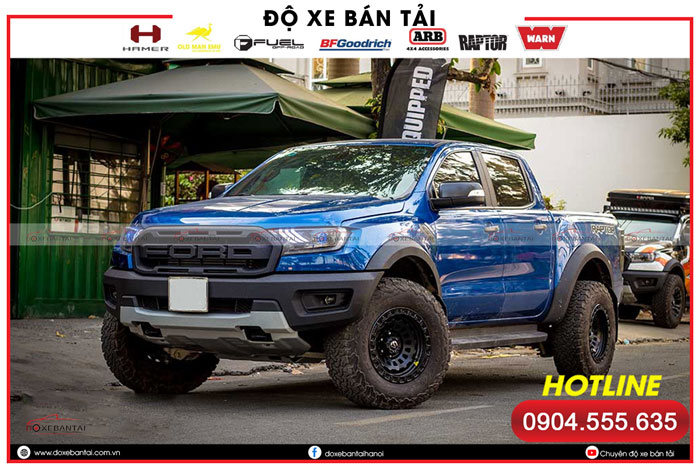 gia-lop-xe-ford-ranger-7