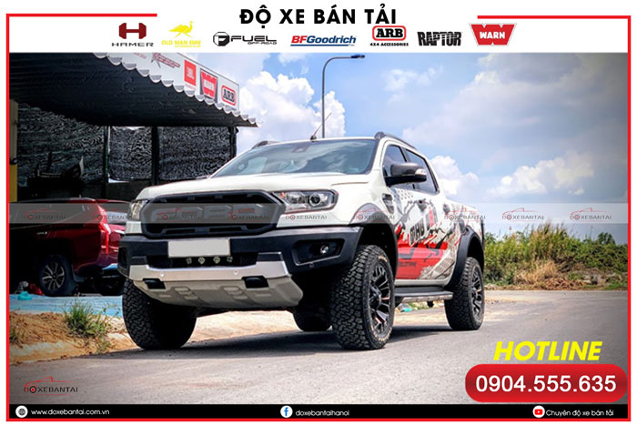 gia-lop-xe-ford-ranger-8