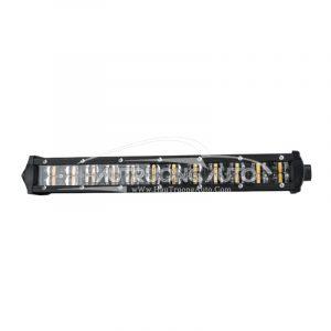 Đèn LED Bar 2 hàng mỏng – 180M