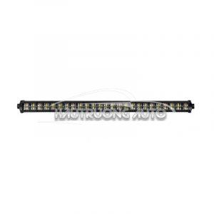 Đèn LED Bar 2 hàng mỏng – 240M