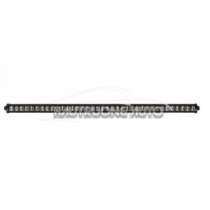 Đèn LED Bar 2 hàng mỏng – 288M