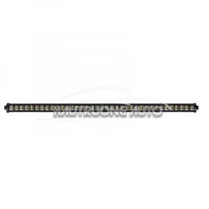 Đèn LED Bar 2 hàng mỏng – 300M