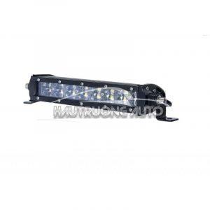Đèn LED Bar 2 hàng mỏng – 48M