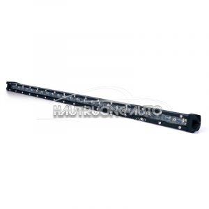 Đèn LED Bar siêu mỏng – 150S