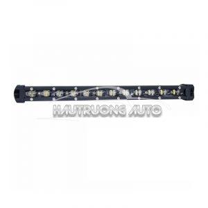 Đèn LED Bar siêu mỏng – 240S
