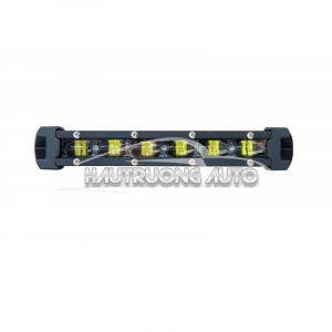 Đèn LED Bar siêu mỏng – 30S