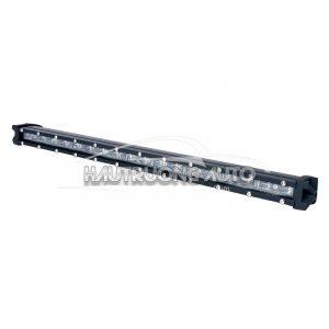 Đèn LED Bar siêu mỏng – 90S