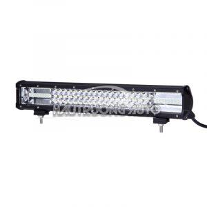 Đèn LED Bar ba hàng siêu sáng – 324X