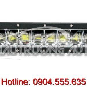 Đèn LED Bar thế hệ mới 160ZD