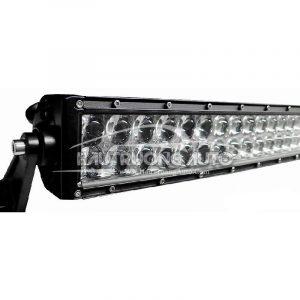 Đèn LED Bar 4D thế hệ mới – 120C