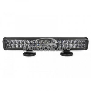 Đèn LED Bar 4D siêu sáng – 126B