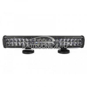 Đèn LED Bar 4D siêu sáng – 180B