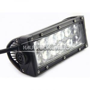 Đèn LED Bar 4D thế hệ mới – 36C