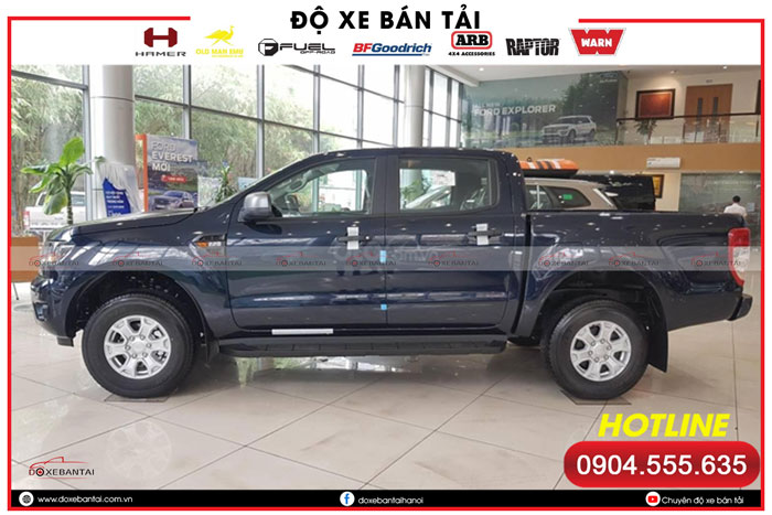 lop-ht-ford-ranger-2