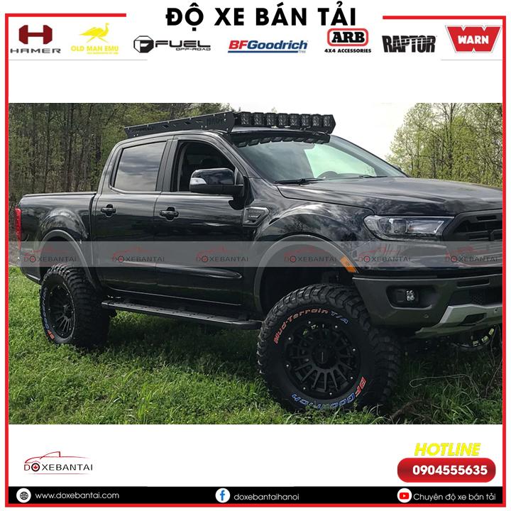 lop-mud-terrain-ford-ranger