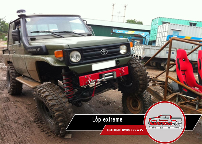 lop-xe-ban-tai-ford-ranger-extreme