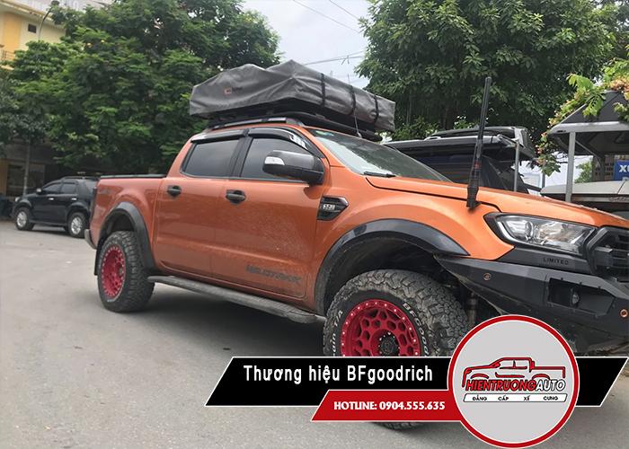 lop-xe-ford-ranger-thuong-hieu-bfgoodrich