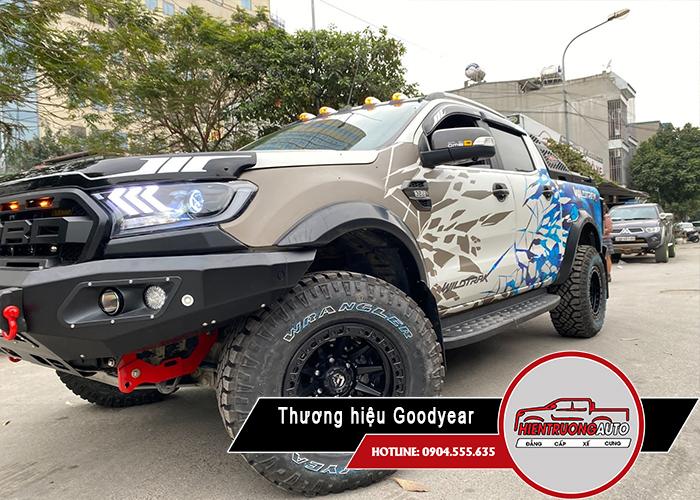 lop-xe-ford-ranger-thuong-hieu-goodyear