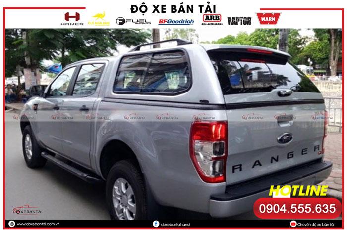 nap-thung-xe-ford-ranger-4