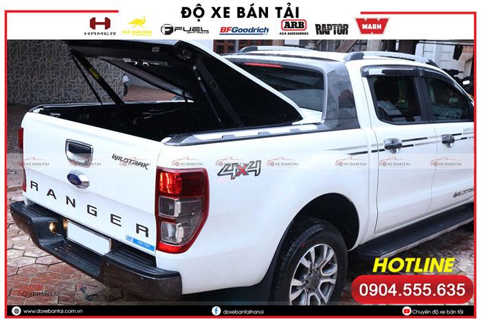 nap-thung-xe-ford-ranger-5