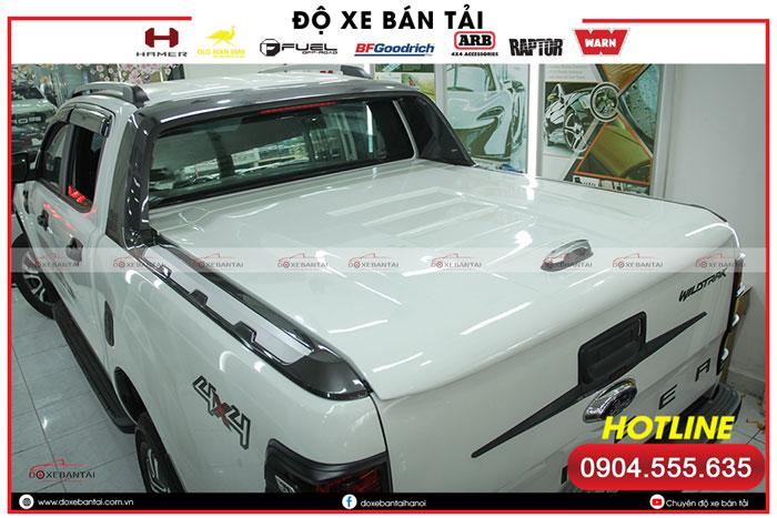 nap-thung-xe-ford-ranger-6