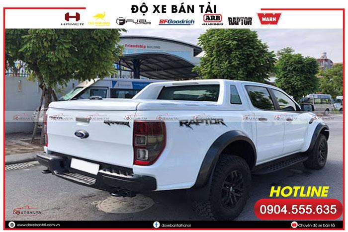 nap-thung-xe-ford-ranger-8